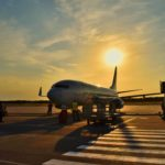 7 THINGS TO DO WHILE YOU ARE STUCK AT AIRPORT