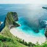 Best Honeymoon Destinations In August