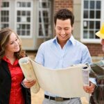 4 Questions To Ask Home Builders Before Hiring Them