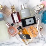 Perfume Gift – Make your Choice Sensual