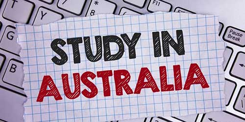 pursue mbbs in australia