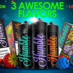 Advantages of Buying High-Quality E-liquid