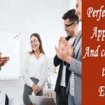 Perfect ways to appreciation and congratulate to your employee