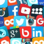 Social Media A Powerful Way to Promote Your Business
