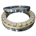 Thrust Roller Bearing – Guarantee For Upgraded Applications