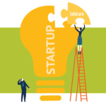 6 start up ideas for creative enterprises
