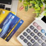 8 Secrets to Paying Off Credit Card Debts