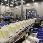 Verghese Kurien made the India largest milk-producing country.-Dairy farm business idea like Amol company.