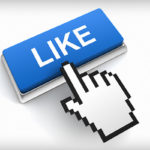 Best Methods to Increase Facebook Post Likes