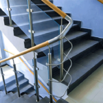 This is Why Stainless Steel Handrail in High Demand