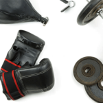 Get Some Detailed Information about Bag Gloves