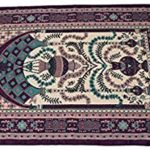Buy Prayer Rugs Online