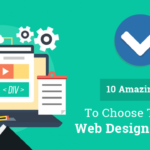 How to Choose the Best WordPress Development Agency for Your Brand?