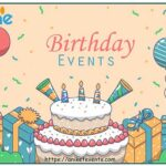 What Are The Advantages Of Using Online Cake?