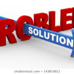 Top 8 Most Common IT Problems & Solutions For Businesses
