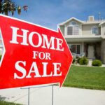 Where Can you find the best Home for Sale in Brampton?
