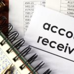 outsource-accounts-receivable