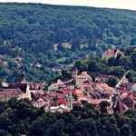 Best Places Explore In Romania In This Weekend