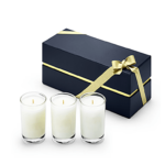 How Different Candle Boxes Play Their Role in the Market?