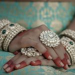 5 Common Mistakes to Avoid When Planning Your Wedding!