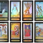 Tarot Cards – How it Works
