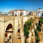 Top 10 Things To See And Do In Andalucía, Spain