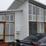 Plantation Shutters: Reasons to Install Them in Your Home