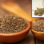 10 Amazing Health Benefits of Carom Seeds Should Know!