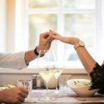 See These 4 Lavish Ways to Spoil Your Lady on Your Upcoming Anniversary