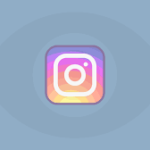 How Instagram helps you plan your business