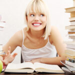 We Are On Exams: 7 Tricks To Take Them Better