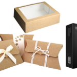 Choosing The Best Product Packaging Boxes