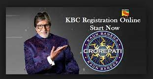 kaun banega crorpati-KBC registration 2021