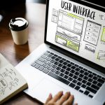 How to Pick the Right CMS For Website
