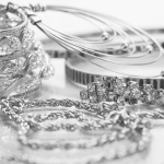 What Is Sterling Silver?