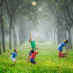 sports for kids
